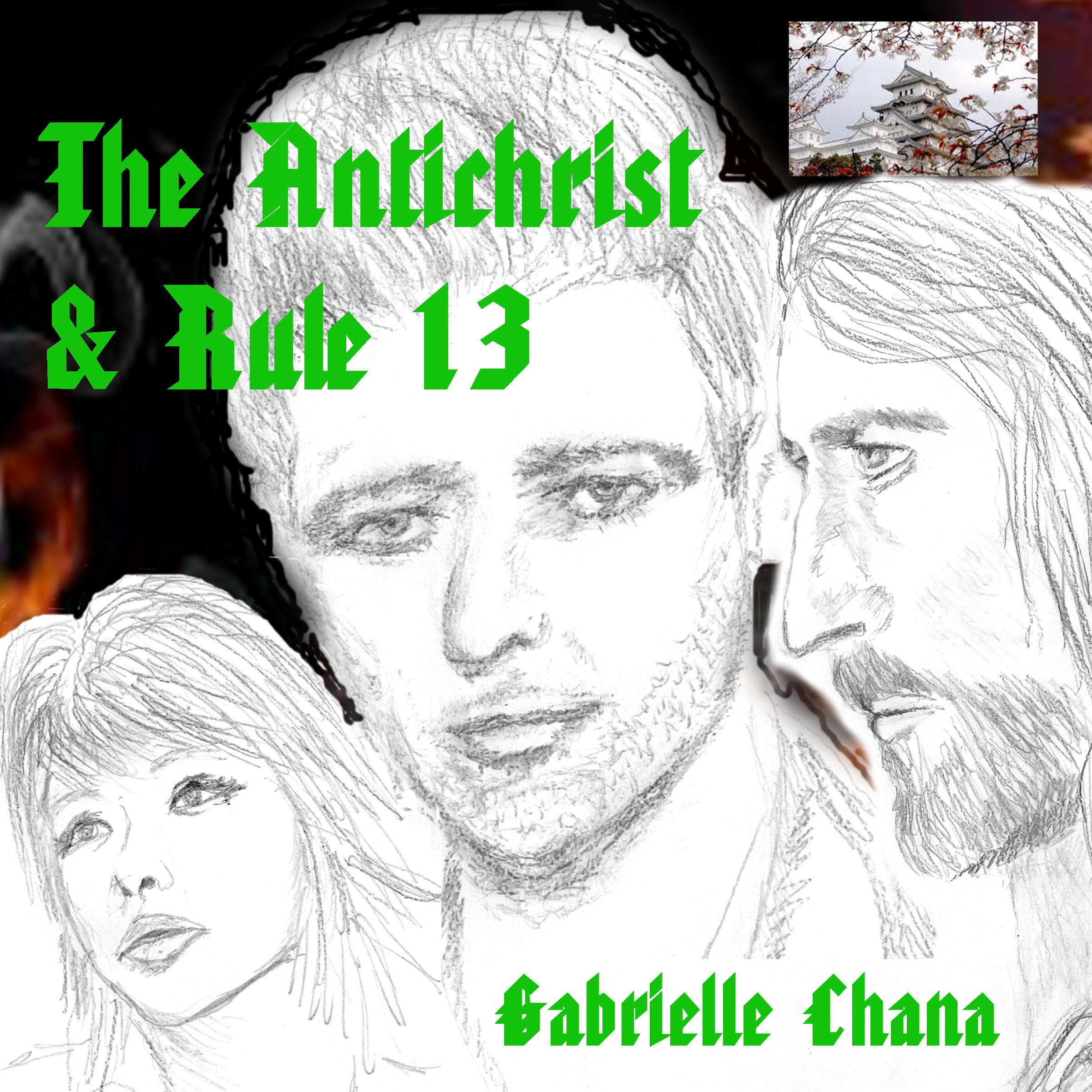 theantichristandrule13