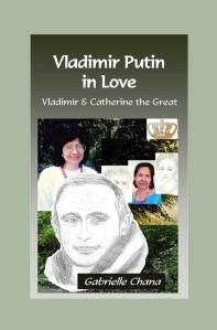 VladimirPutininLove5.300DPI