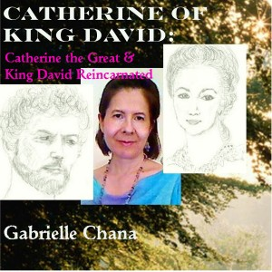 CatherineofKingDavid.ACX.cover