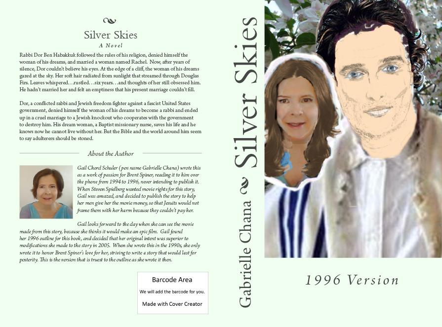 SilverSkies_1996