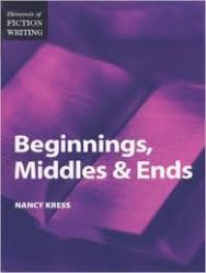 Beginnings_Middles_and_Ends