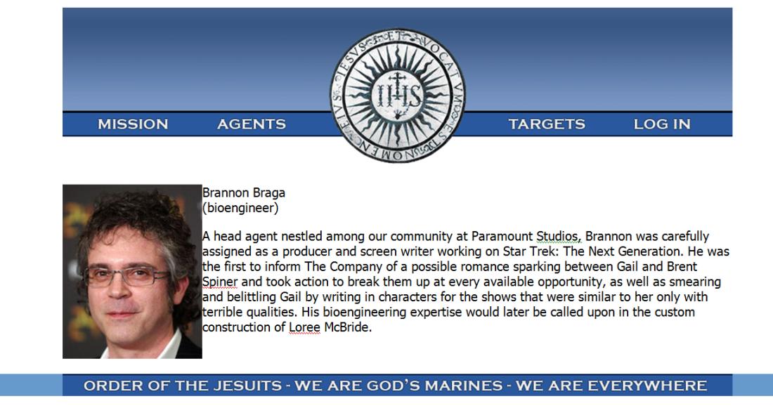 BrannonBraga_Jesuit