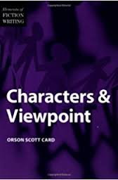 Characters_and_Viewpoint