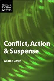 Conflict_Action_and_Suspense