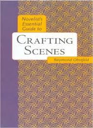 Crafting_Scenes