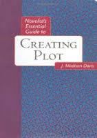 Creating_Plot