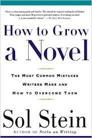 How_to_Grow_a_Novel