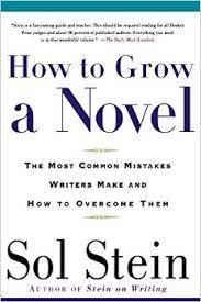 How_to_Grow_a_Novel