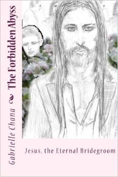 Jesus.Eternal.Amazon - Copy