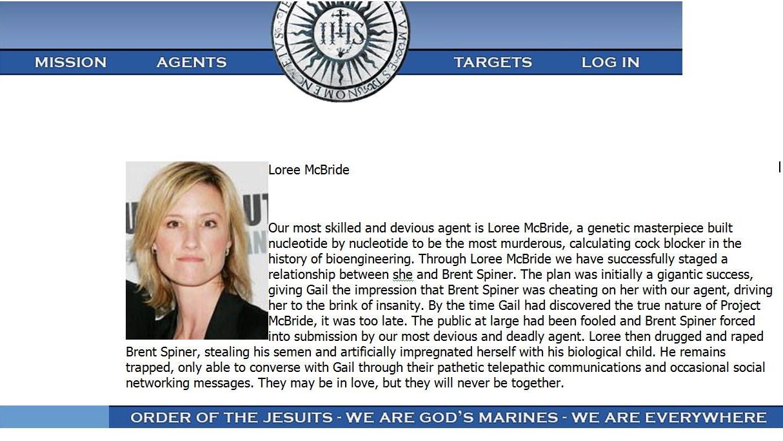 LoreeMcBride.OrderoftheJesuits (2)
