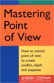 Mastering_Point_of_View