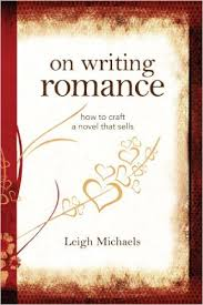 On_Writing_Romance
