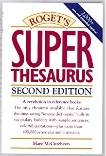 Rogets_Super_Thesaurus