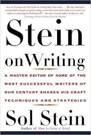 Stein_on_Writing