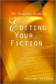The_Complete_Guide_to_Editing_Your_Fiction