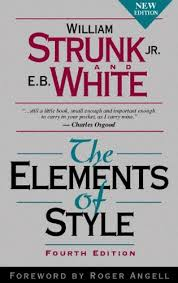 The_Elements_of_Style