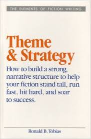 Theme_and_Strategy