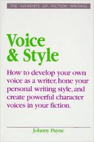 Voice_and_Style