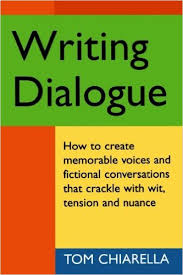 Writing_Dialogue