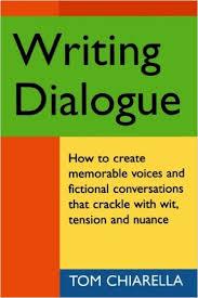 Writing_Dialogue