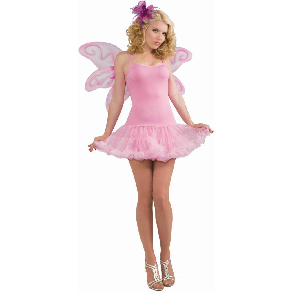 ANTICHRIST PAGE_Angelina Ballerina