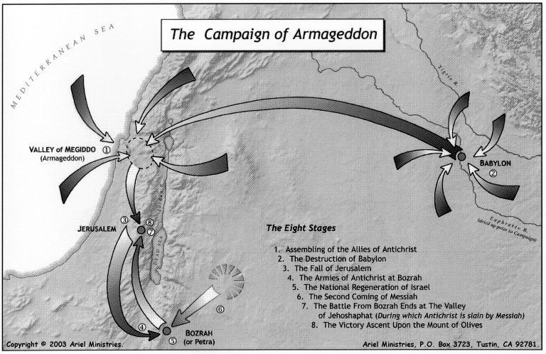 ANTICHRIST PAGE_Campaign of Armageddon