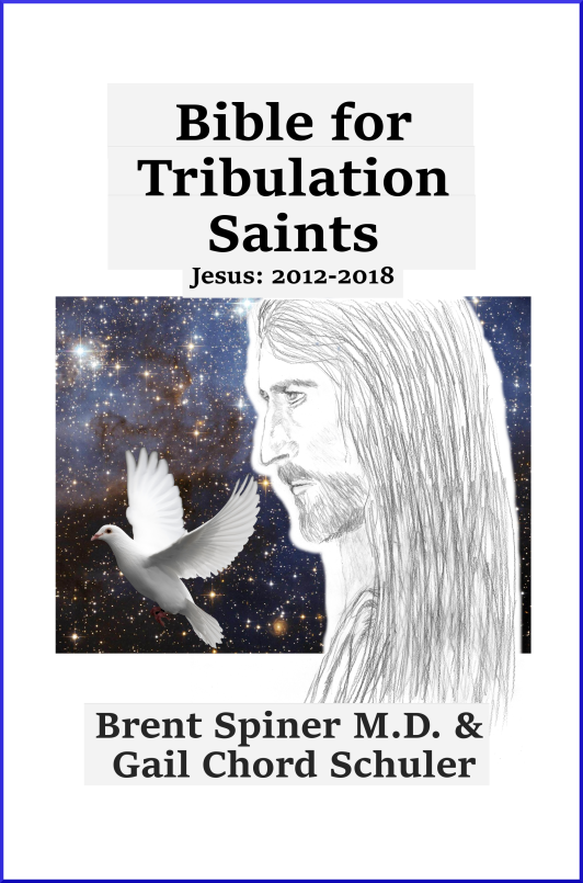 Bible for Trib Saints 2012-2018 border Create Space