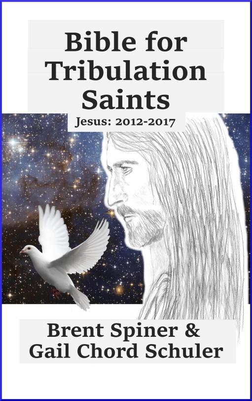 Bible for Tribulation Saints