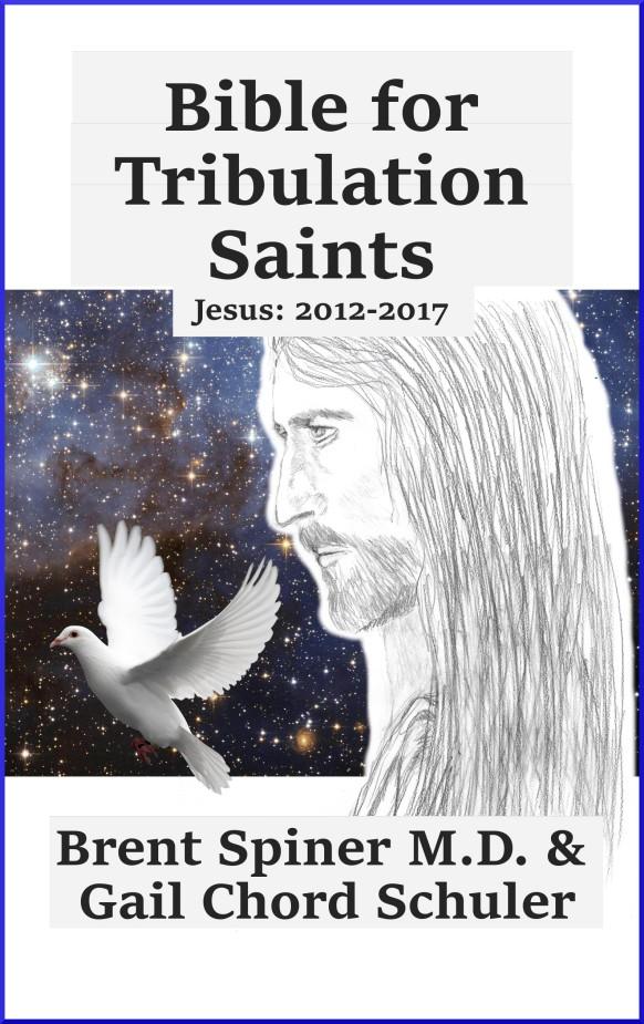 Bible for Tribulation Saints2