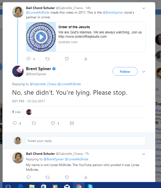 Brent Spiner Clone9 Twitter_10142017