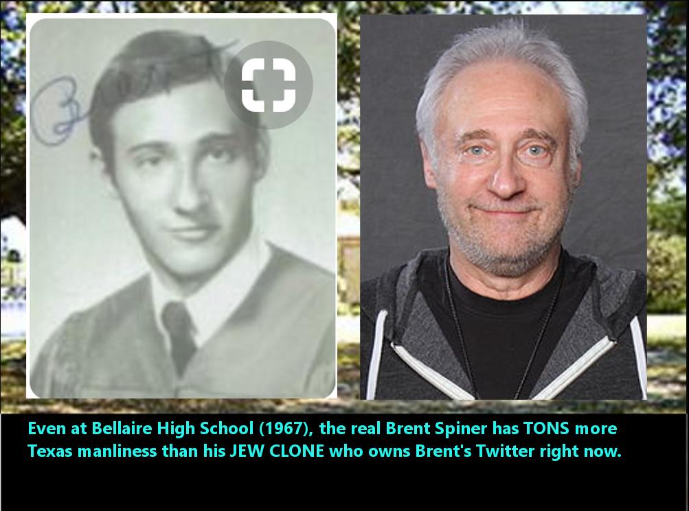 Brent vs CLONE Bellaire High