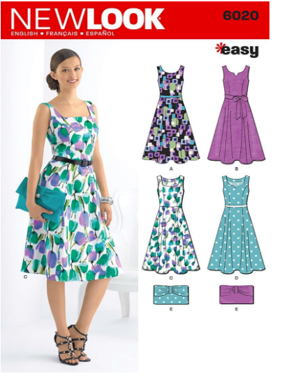 Soft Classic 24 Dress Sewing Pattern.png