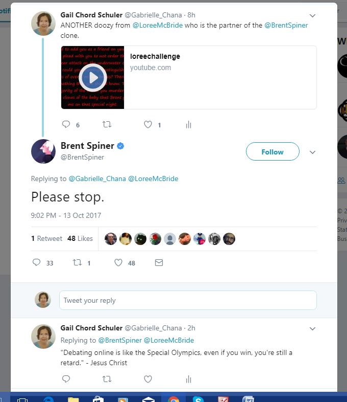 Brent Spiner Clone1 Twitter_10142017
