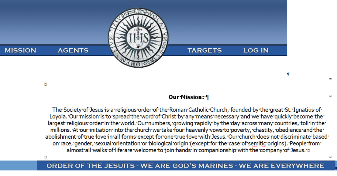 OrderoftheJesuits_Mission