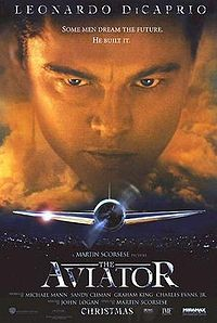 200px-The_Aviator_poster