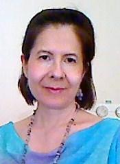 Gail Chord Schuler