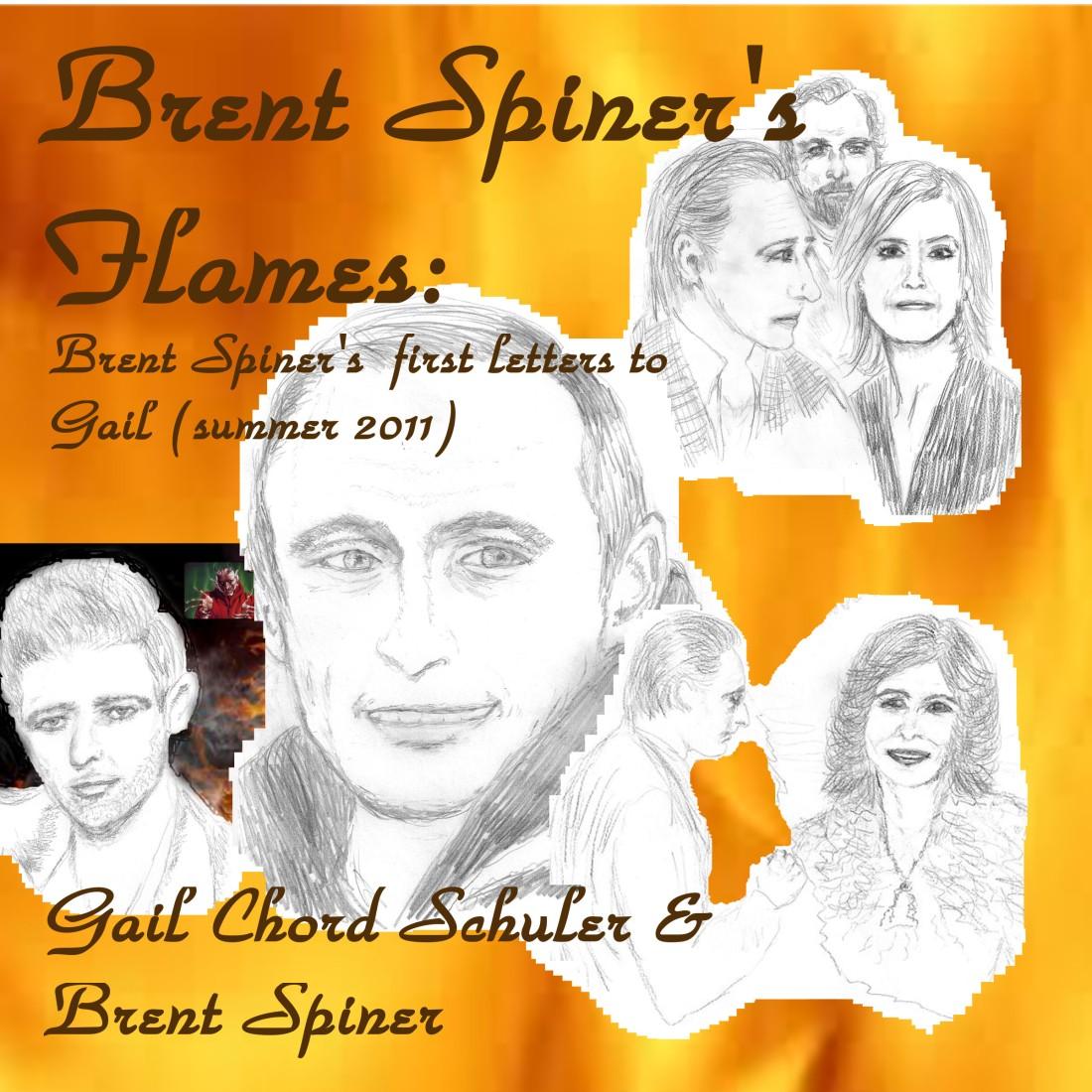BrentSpinersFlames3