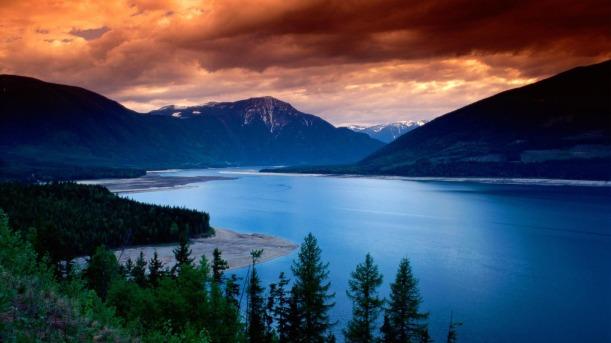 Canadian.landscapes