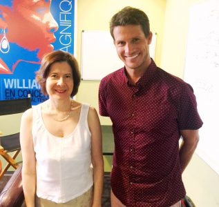 cropped-gail_with_daniel_tosh.jpg