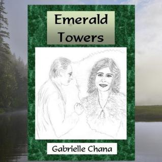 Emerald Towers (2000 short story)