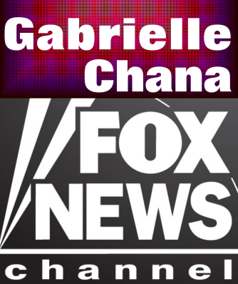 GabrielleChanaFOXNEWS