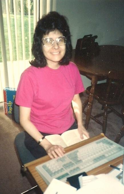 Gail.computer__2_