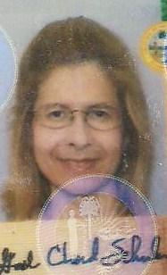 Gail.license__2_