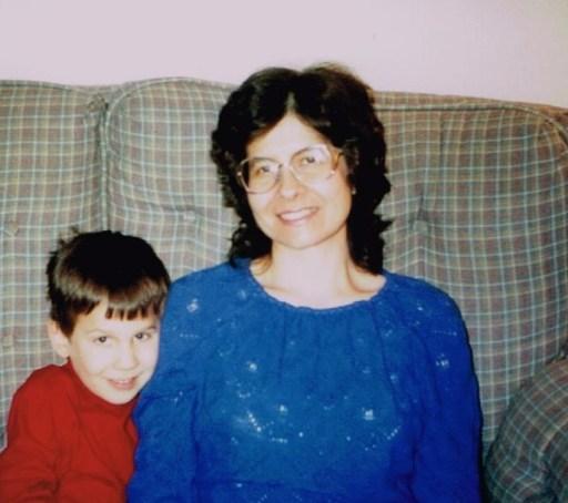 Gail.mom