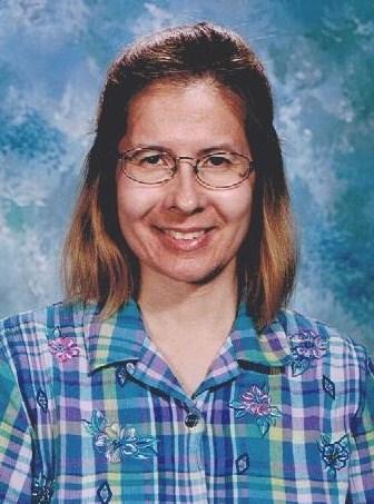 Gail.teacher.2003_2_