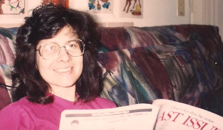 Gail.writersdigest__2_