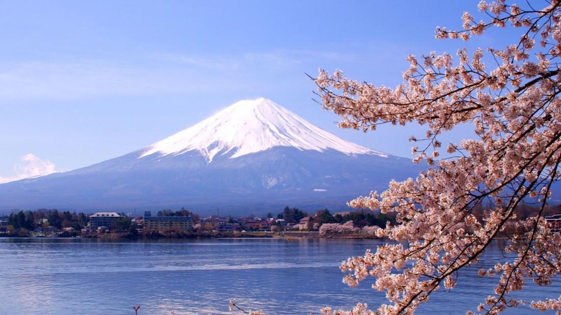 japanese_landscape