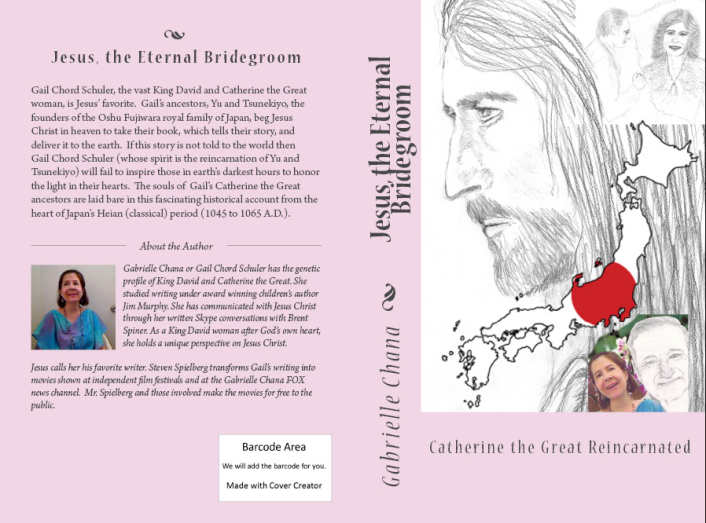 JesusEternalBridegroom_CatherinetheGreat_cover
