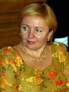Lyudmila.autumn