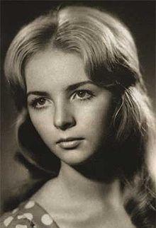 Lyudmila.portrait
